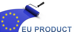 European Union product
